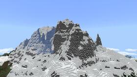Bedrock 1.16.220.51 PatchNotes.jpg