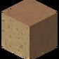 Brown Mushroom Block (EU) JE2 BE2.png