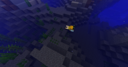 Deflated Pufferfish.png