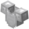 Iron Chestplate JE2 BE2.png