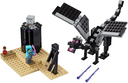 LEGO Minecraft End Battle Unboxed.png