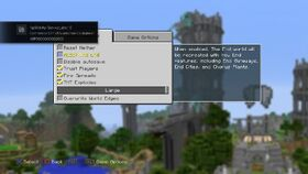 Minecraft-PS4-1.38-pre-release.jpg