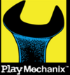 PlayMechanixLogo.png