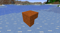 Red Sandstone Stairs (s) JE1.png