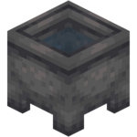 Water Cauldron (level 2) BE2.png