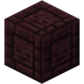 Chiseled Nether Bricks JE2 BE2.png