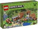 LEGO 21128 Box.png