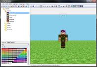 MCSkin3D Screenshot.png