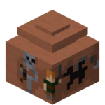 Painted Clay Pot.png