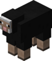 Black Sheep JE1.png