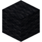 Black Wool JE3 BE3.png