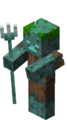 Drowned with Trident.png