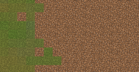 Minecraft Plus grass growth.png