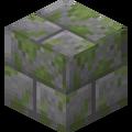 Mossy Stone Bricks JE3 BE2.png