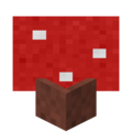 Potted Red Mushroom Block.png