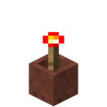 Potted Redstone Torch.png