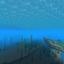 1.13-pre1 panorama 0.png