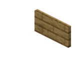 Oak Wall Sign (S) JE2 BE2.png