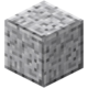 Polished Diorite JE1 BE1.png
