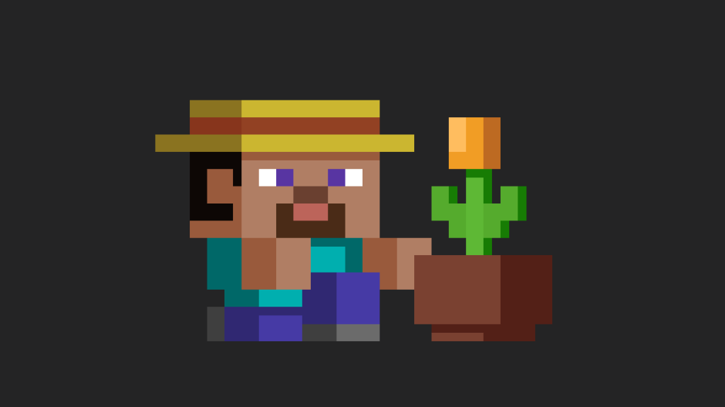 Pot Planter.png