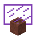 Potted Purple Stained Glass.png