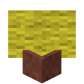 Potted Yellow Wool.png