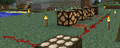 13w01a Banner.png