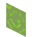Funky Portal (lime).png