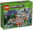 LEGO Minecraft Mountain Cave Boxed.png