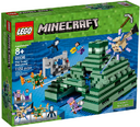 LEGO Minecraft Ocean Monument Boxed.png