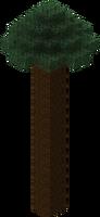 Mega Pine Tree.png