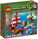 LEGO Minecraft Pirate Ship Adventure Boxed.png
