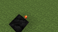 Redstone Wall Torch (N) JE2.png