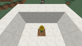 Sunflower 14w25a.png