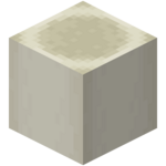 Bone Block (UD) JE2 BE2.png