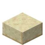 Cut Sandstone Slab JE1 BE1.png