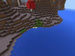 Not Mushroom Island.png