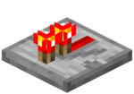 Powered Redstone Repeater (S) BE2.png