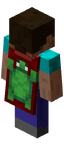 Turtle Cape.png