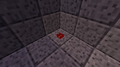 Active Redstone Wire (unconnected) (13) JE1.png