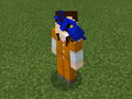 Blue Parrot on Prisoner Alex.png