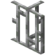 Iron Bars (NEW) JE3 BE2.png