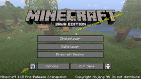 Java Edition 1.15 Pre-Release 2.png