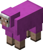 Magenta Sheep JE4.png