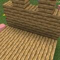 Oak Planks texture update preview.jpg