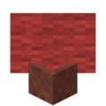 Potted Red Wool.png