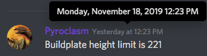 Pyroclasm on Build Plate Height.png