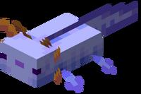 Blue Axolotl JE2.png