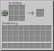 Crafting Table GUI.png