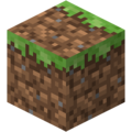 Grass Block (item) JE2 BE1.png